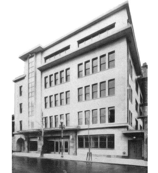 「1937~」イメージ画像